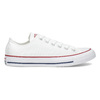 Ladies' tennis shoes converse, white , 589-1279 - 19