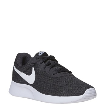 Men´s sports sneakers nike, black , 809-6557 - 13