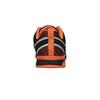 Work boots BRIGHT 021 S1P SRC bata-industrials, orange, 849-5629 - 17