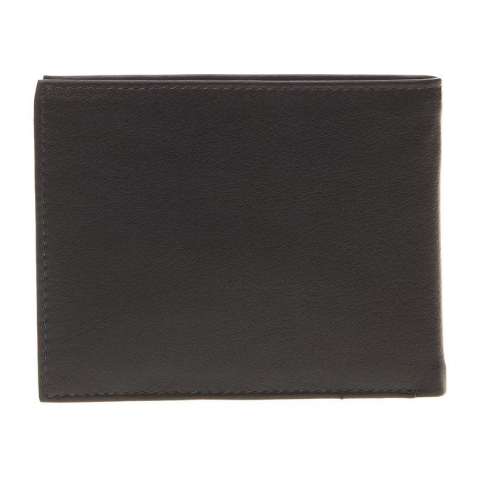 Wallet, 944-0105 - 26