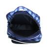 Children's school backpack belmil, blue , 969-9629 - 19