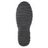 Ladies´ snow boots with warm padding bata, black , 599-6611 - 26