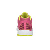 Pink sports sneakers power, pink , 509-5155 - 17