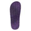 Ladies' purple slip-ons coqui, violet , 572-9609 - 19