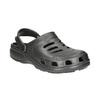 Men's sandals coqui, gray , 872-2616 - 13
