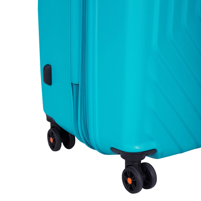 9609607 american-tourister, turquoise, 960-9607 - 16