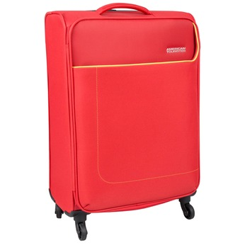 9695172 american-tourister, red , 969-5172 - 13