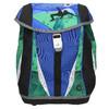 9699652 bagmaster, blue , 969-9652 - 26