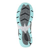 Ladies' athletic shoes power, gray , 509-2226 - 17