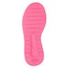 Children's Purple Sneakers adidas, violet , 301-5194 - 17