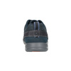 Casual Leather Sneakers rockport, blue , 826-9021 - 16