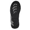 Men's Outdoor sneakers power, gray , 803-2230 - 17