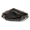 Ladies' Hobo Handbag with Strap gabor-bags, brown , 961-8029 - 15
