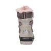 Pink Girls' Winter Boots mini-b, 299-5613 - 17
