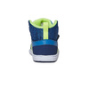 Children's High Top Sneakers adidas, 101-9292 - 17