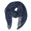 Scarf with Glitter bata, multicolor, 909-0631 - 16