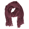 Ladies' warm scarf bata, 909-0224 - 16