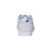 Ladies' grey sneakers adidas, gray , 501-2229 - 17