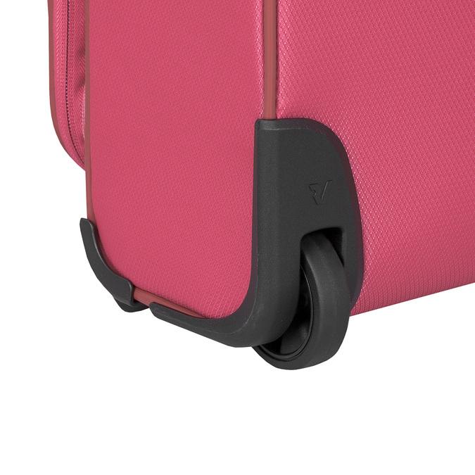 9699696 roncato, pink , 969-9696 - 16
