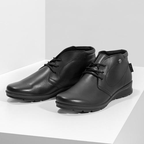 5946707 comfit, black , 594-6707 - 16