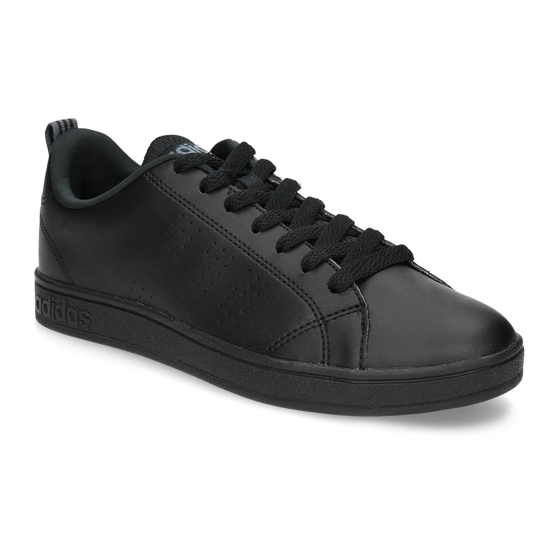 Adidas Ladies' sneakers - All Shoes | Bata